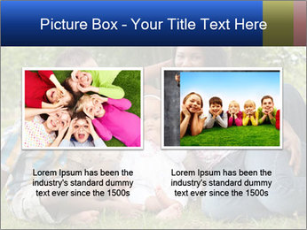 0000094673 PowerPoint Template - Slide 18