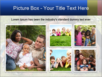 0000094673 PowerPoint Templates - Slide 19