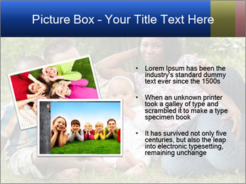 0000094673 PowerPoint Template - Slide 20