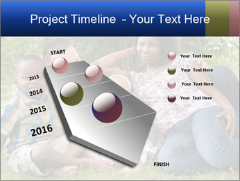 0000094673 PowerPoint Templates - Slide 26