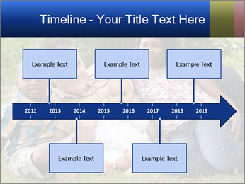 0000094673 PowerPoint Template - Slide 28