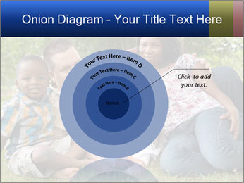 0000094673 PowerPoint Templates - Slide 61