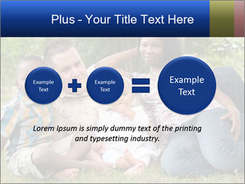 0000094673 PowerPoint Template - Slide 75
