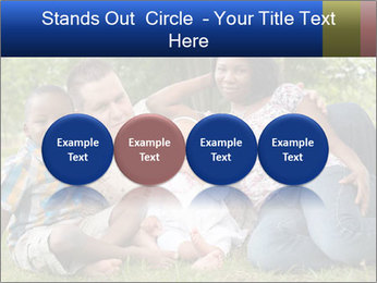 0000094673 PowerPoint Template - Slide 76
