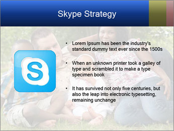 0000094673 PowerPoint Template - Slide 8
