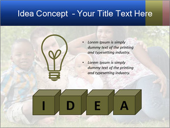 0000094673 PowerPoint Template - Slide 80