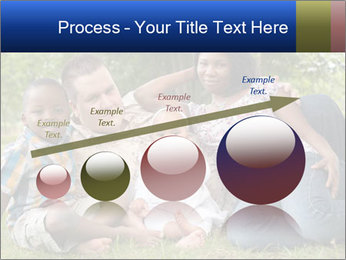 0000094673 PowerPoint Template - Slide 87