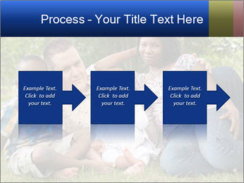 0000094673 PowerPoint Templates - Slide 88