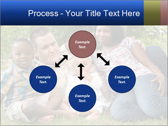 0000094673 PowerPoint Templates - Slide 91