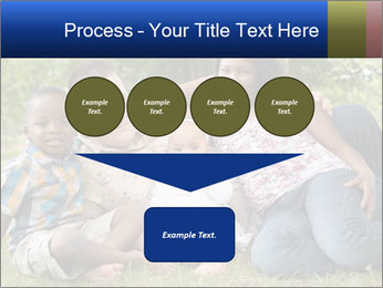 0000094673 PowerPoint Template - Slide 93