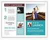 0000094674 Brochure Templates
