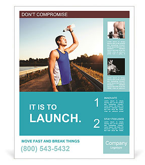 0000094674 Poster Template