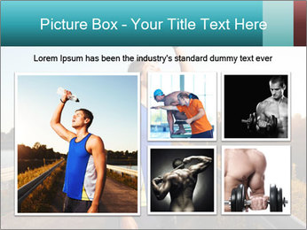 0000094674 PowerPoint Templates - Slide 19