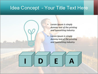 0000094674 PowerPoint Templates - Slide 80