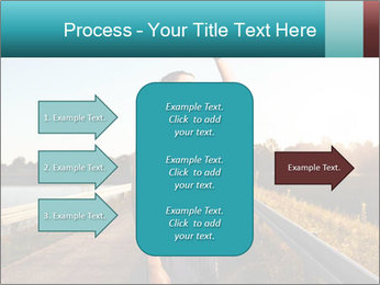 0000094674 PowerPoint Templates - Slide 85