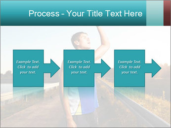 0000094674 PowerPoint Templates - Slide 88