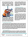0000094674 Word Templates - Page 4