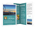 0000094675 Brochure Templates