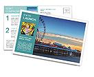 0000094675 Postcard Templates
