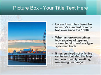 0000094675 PowerPoint Templates - Slide 13