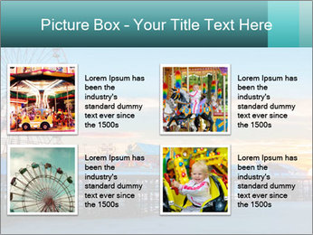 0000094675 PowerPoint Templates - Slide 14