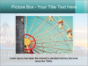 0000094675 PowerPoint Template - Slide 16