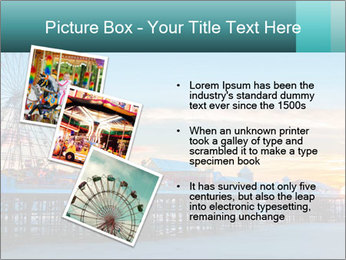 0000094675 PowerPoint Templates - Slide 17