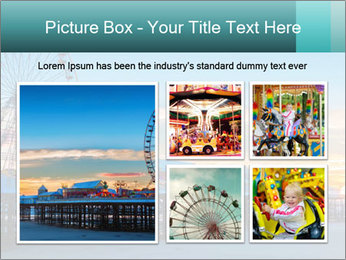 0000094675 PowerPoint Templates - Slide 19