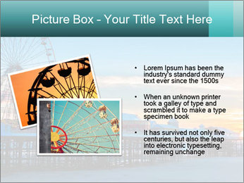 0000094675 PowerPoint Template - Slide 20