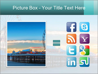 0000094675 PowerPoint Template - Slide 21