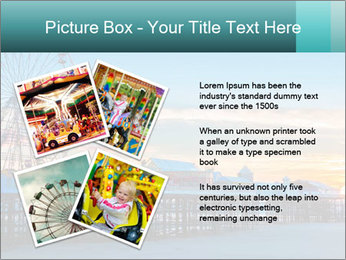 0000094675 PowerPoint Templates - Slide 23