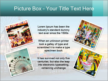 0000094675 PowerPoint Templates - Slide 24