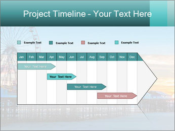 0000094675 PowerPoint Templates - Slide 25