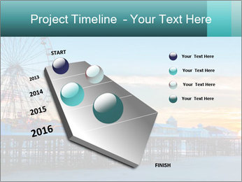 0000094675 PowerPoint Templates - Slide 26