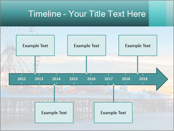0000094675 PowerPoint Templates - Slide 28