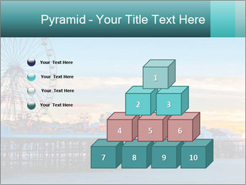 0000094675 PowerPoint Templates - Slide 31