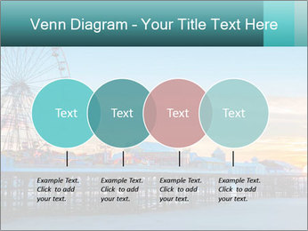 0000094675 PowerPoint Template - Slide 32