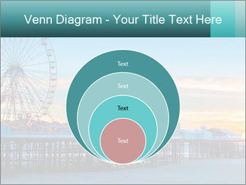 0000094675 PowerPoint Templates - Slide 34