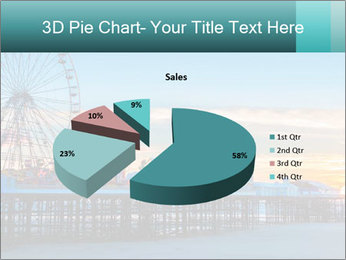 0000094675 PowerPoint Template - Slide 35