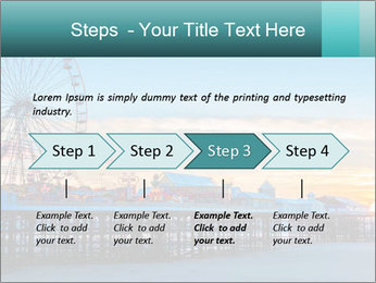 0000094675 PowerPoint Templates - Slide 4
