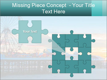 0000094675 PowerPoint Templates - Slide 45