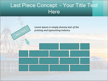 0000094675 PowerPoint Template - Slide 46