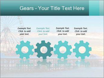 0000094675 PowerPoint Templates - Slide 48