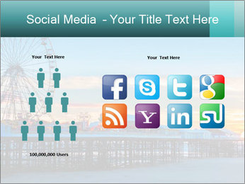 0000094675 PowerPoint Template - Slide 5