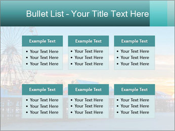 0000094675 PowerPoint Templates - Slide 56
