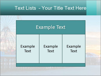 0000094675 PowerPoint Templates - Slide 59