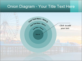 0000094675 PowerPoint Templates - Slide 61