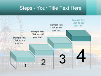 0000094675 PowerPoint Templates - Slide 64