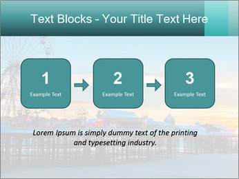 0000094675 PowerPoint Templates - Slide 71