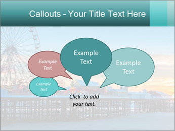 0000094675 PowerPoint Templates - Slide 73